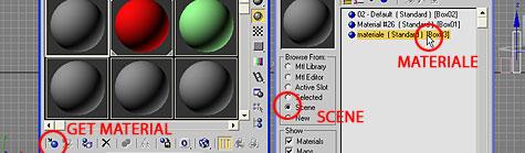 material-editor3